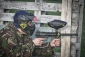 112837front-paintball-golkowice.jpg