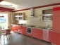 222253yaroslav_lebidko-red_kitchen_wsmall.jpg